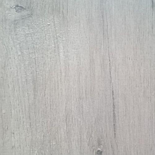 Pisos flotantes la casa de los 100 pisos for Pisos de madera color gris